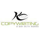 Energized copy that sells